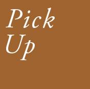 pickup_icon