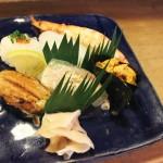 寿司料理3872