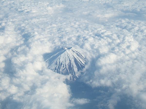 01_4月の富士