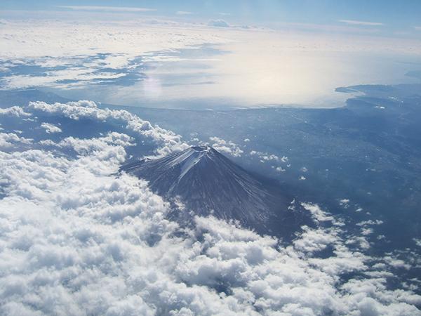 01_11月の富士