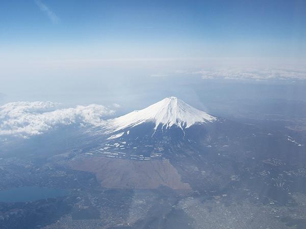 01_2月の富士