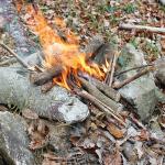 たき火2_4526