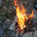 たき火3_4654