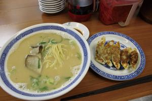 名島亭メイン5941