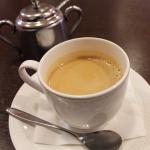 ヤマコーヒー6522