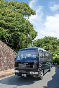 バス3018_