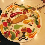 野菜_3816