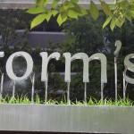 gorm's_3662