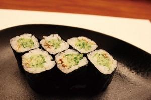 剛寿司4916