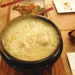 雪姫亭鍋31