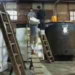 日本酒特集2_6-2