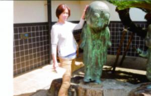 福島さんサブ01