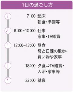 スクリーンショット 2015-04-30 16.15.31