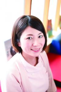 05_迫田さん