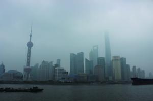 上海恋慕2