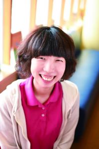04_松井さん