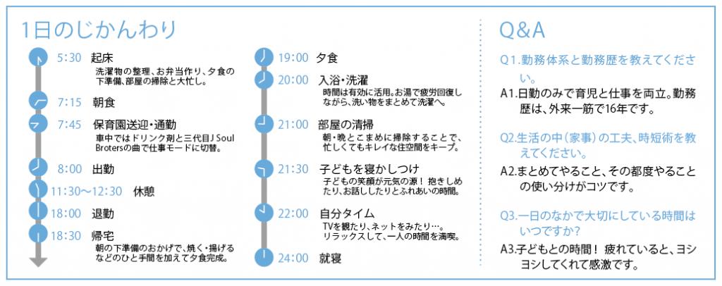 2015-07-02 10.17.49