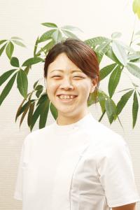 04_田中さん