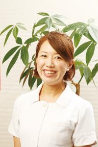 05_清水さん