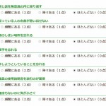 06_pickup上_簡易テスト