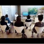 of3_03_母親教室