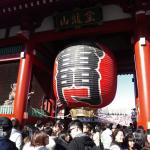 of5_04_中島さんサブ1