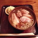 of5_04_中島さんサブ2