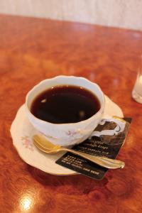 of5_cafe1