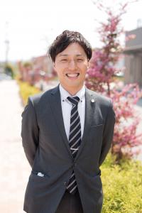 of6_05_谷口さん