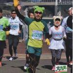 of7_00_田中サブ北九州マラソン
