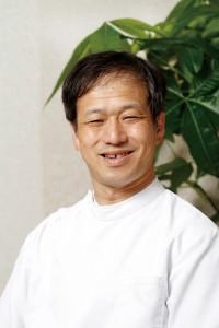 of8_吉弘さん