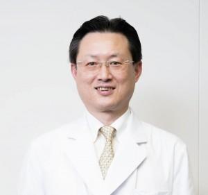 dr_hayashi