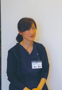 hukuhara